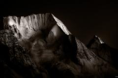 MG_0282-Panorama-c-Kopie-2