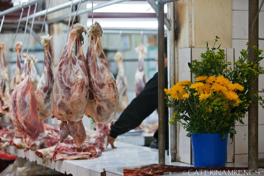 IMG_1343_Market_Huaraz_1