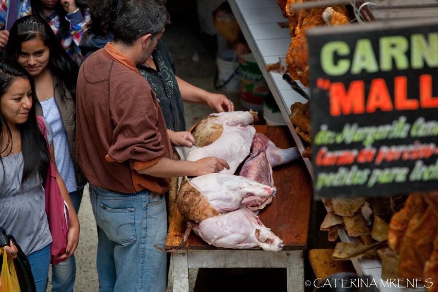 IMG_1350_Market_Huaraz_4