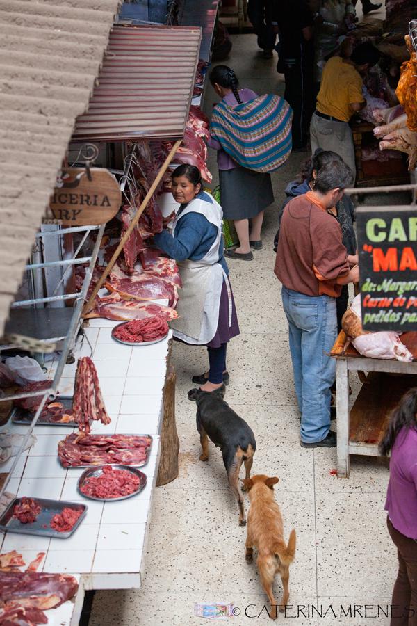 IMG_1351_Market_Huaraz_5