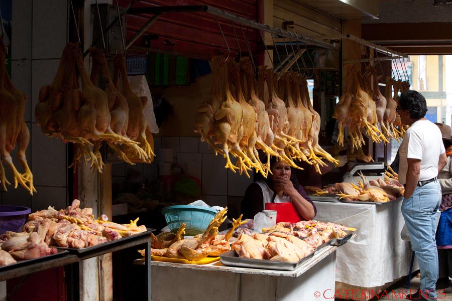 IMG_1397_Market_Huaraz