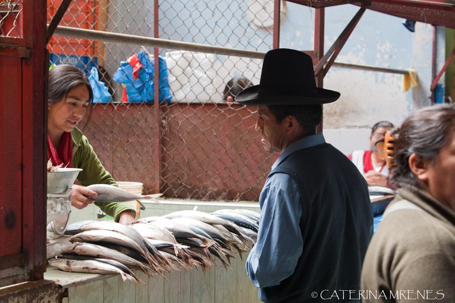 IMG_1402_Market_Huaraz