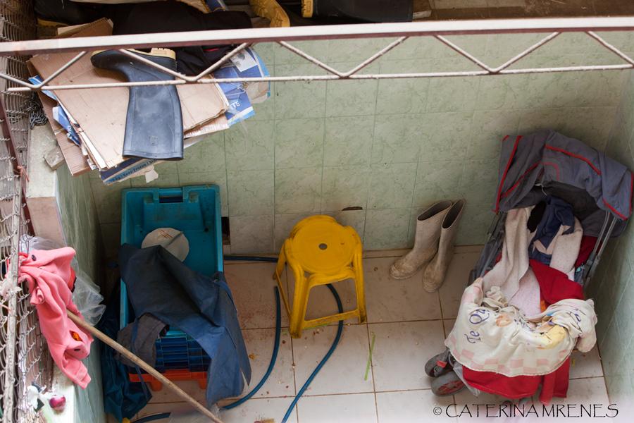 IMG_1425_Market_Huaraz