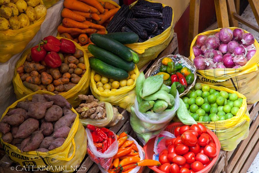 IMG_1427_Market_Huaraz