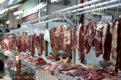 IMG_1344_Market_Huaraz_2