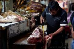 IMG_1378_Market_Huaraz