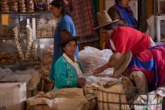 IMG_1386_Market_Huaraz