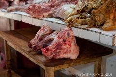 IMG_1396_Market_Huaraz