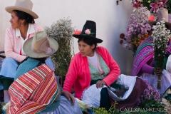 IMG_1417_Market_Huaraz