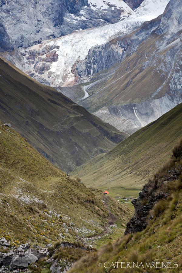 IMG_0456-auf-dem-Weg-zu-Carhuacocha