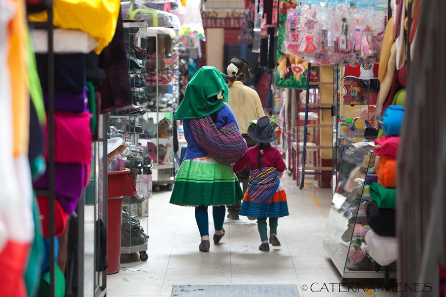 IMG_1387_Market_Huaraz