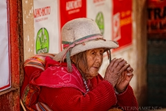 IMG_1364_Market_Huaraz_6