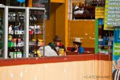 IMG_1367_Market_Huaraz