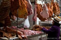 IMG_1380-Market-Huaraz