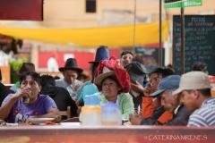 IMG_1435_Market_Huaraz