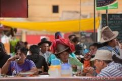 IMG_1436-Market-Huaraz
