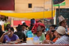 IMG_1437-Market-Huaraz