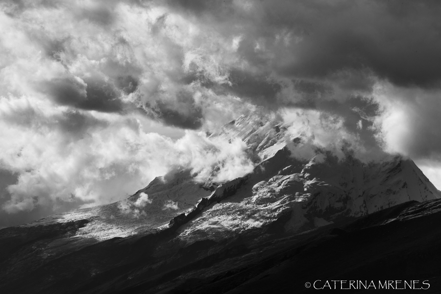 IMG_0307-Huascaran