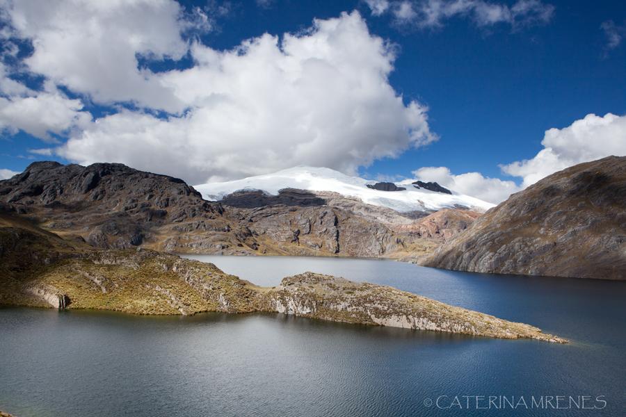IMG_0749-Lake-Viconga-2