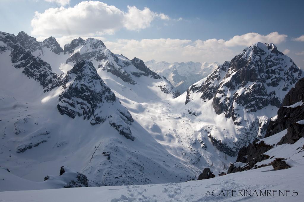 Blick-auf-die-Ehrwalder-Sonnenspitze-1024x683.jpg